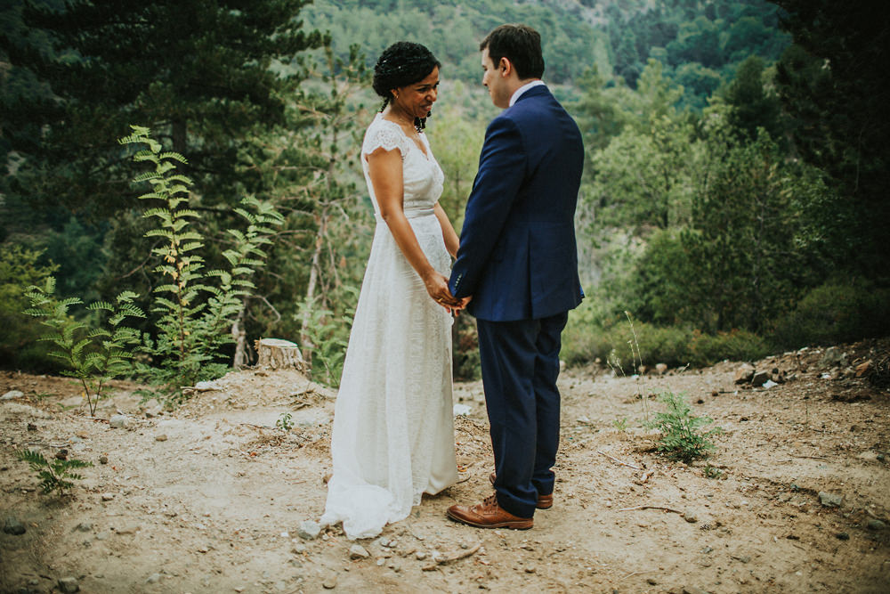 cyprus_wedding_photographer_037.jpg