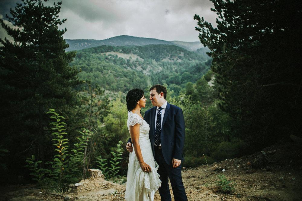 cyprus_wedding_photographer_039 (1).jpg