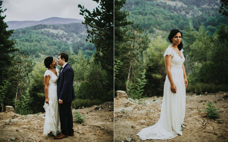 cyprus_wedding_photographer_038 (1).jpg