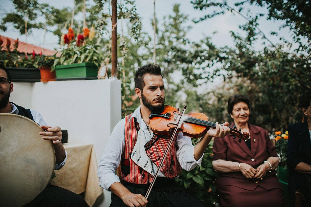 cyprus_wedding_photographer_043.jpg