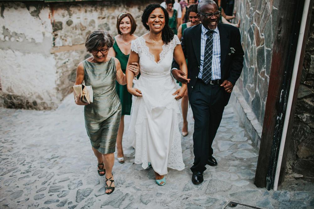 cyprus_wedding_photographer_051 (1).jpg