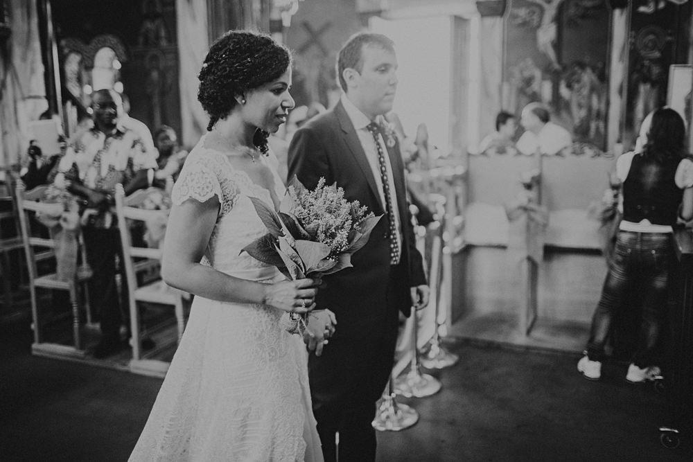 cyprus_wedding_photographer_058 (1).jpg