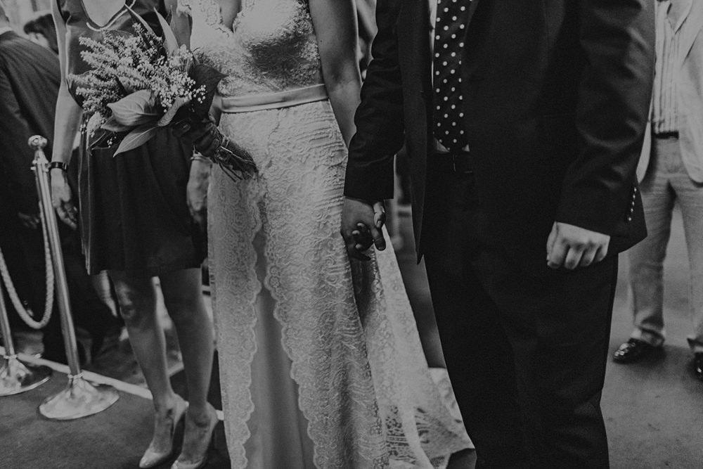 cyprus_wedding_photographer_059 (1).jpg