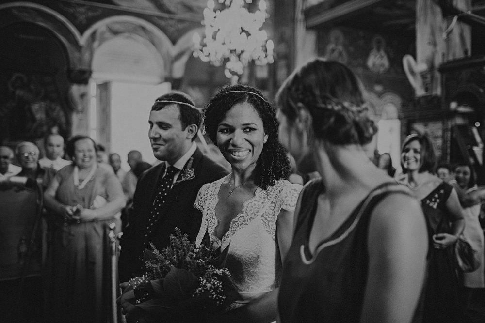 cyprus_wedding_photographer_060 (1).jpg