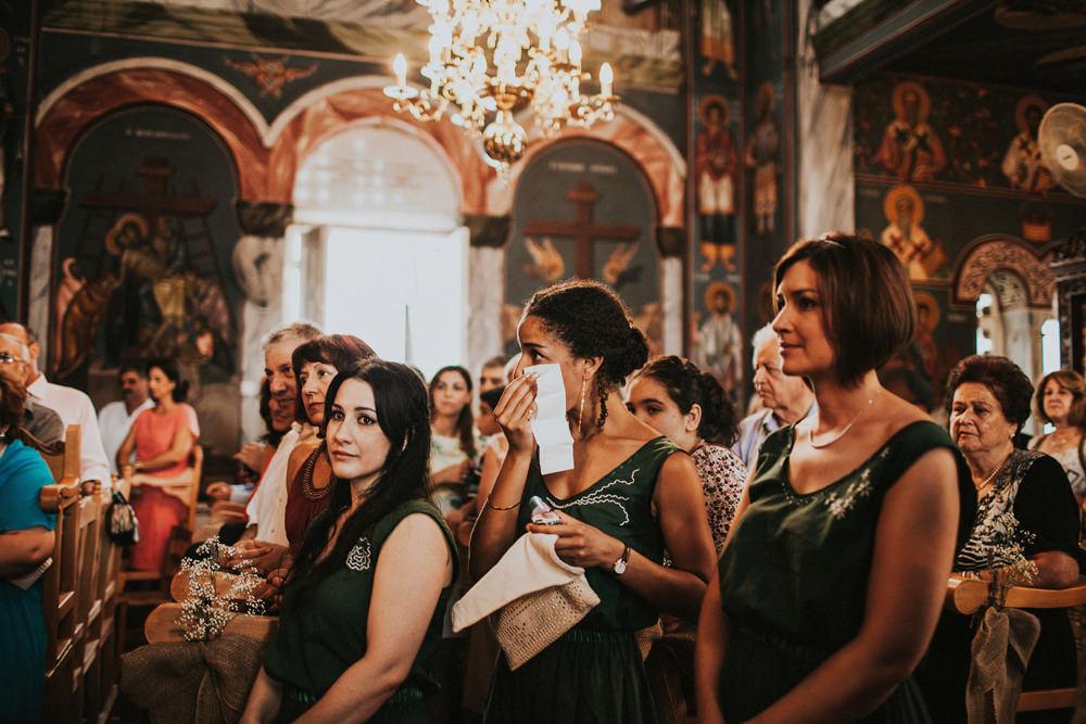 cyprus_wedding_photographer_062 (1).jpg