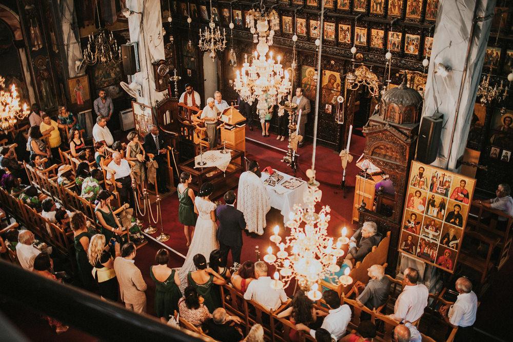 cyprus_wedding_photographer_063.jpg