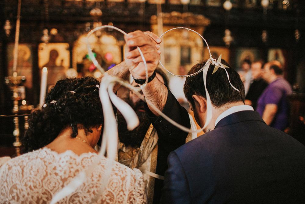 cyprus_wedding_photographer_064.jpg