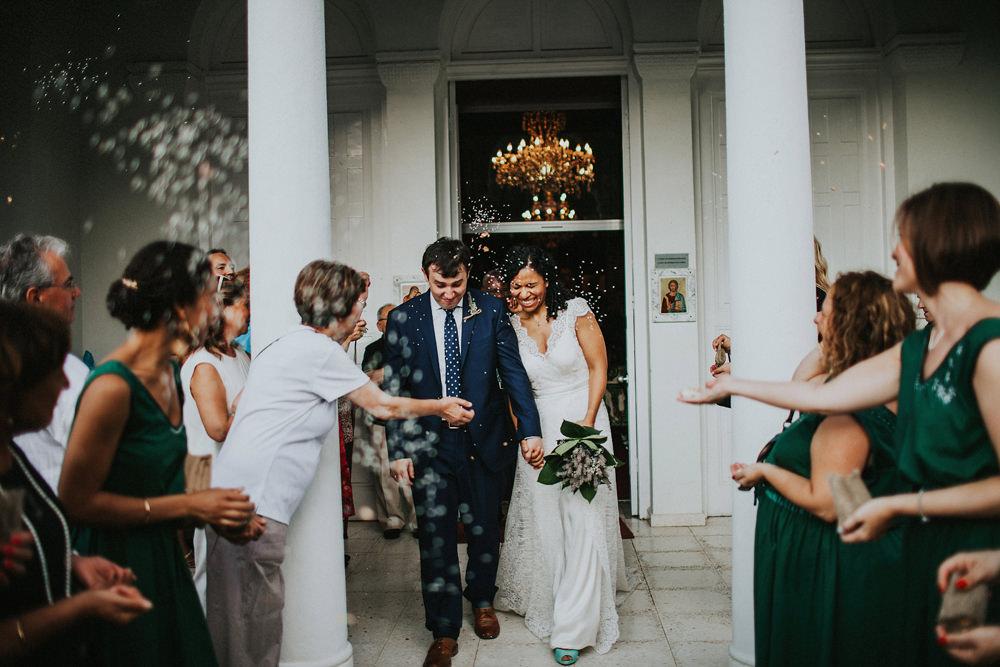 cyprus_wedding_photographer_066.jpg