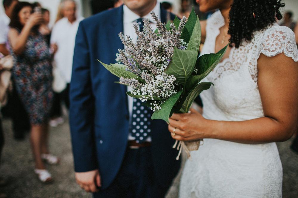 cyprus_wedding_photographer_067 (1).jpg
