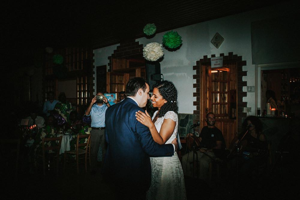 cyprus_wedding_photographer_074.jpg