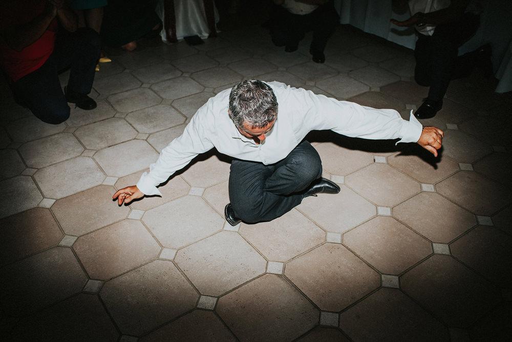 cyprus_wedding_photographer_079.jpg