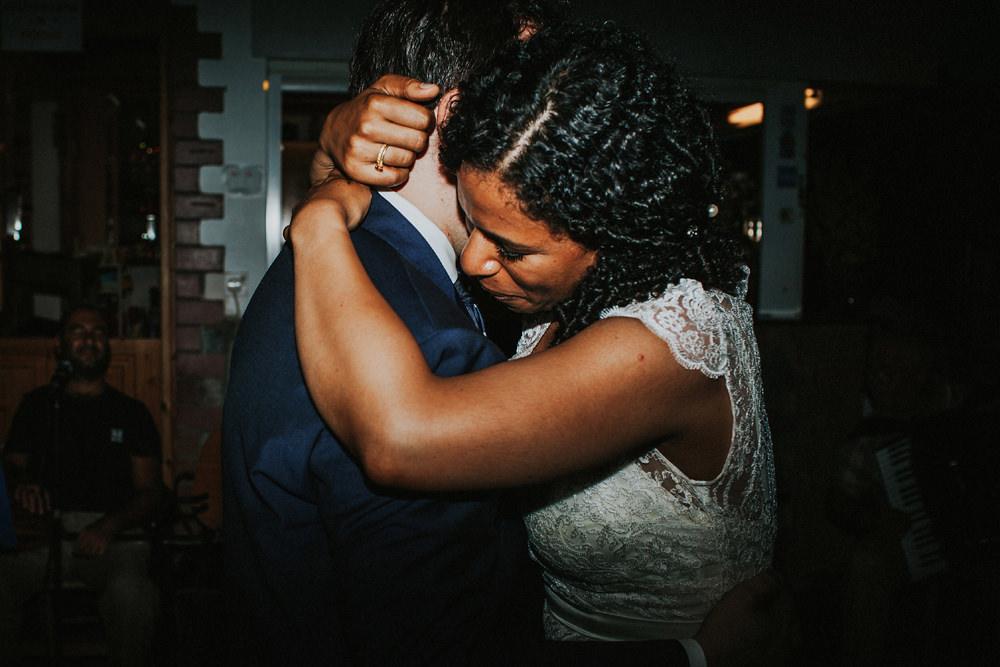 cyprus_wedding_photographer_081 (1).jpg