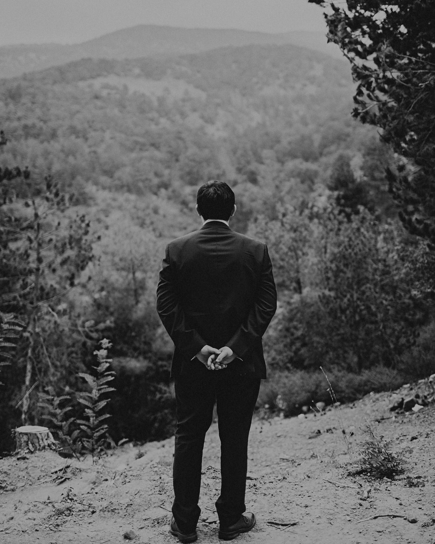 cyprus_wedding_photographer_036.jpg