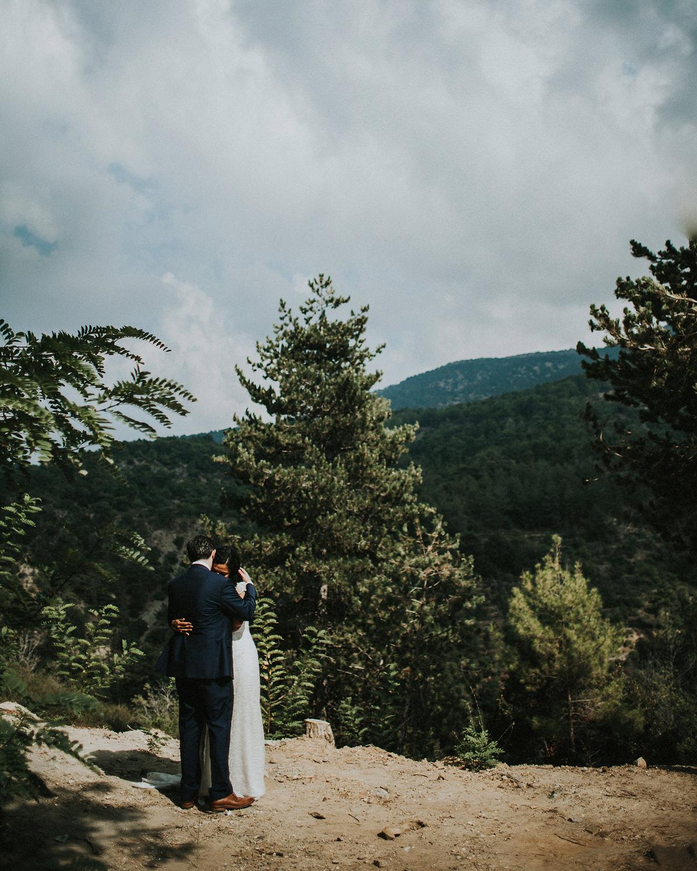 cyprus_wedding_photographer_061.jpg