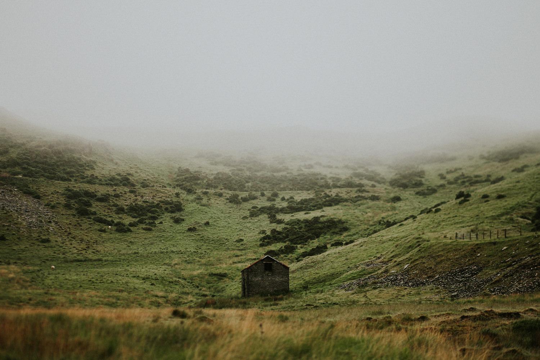 Wales-7.jpg