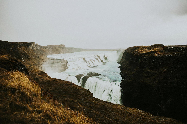 Iceland-3.jpg