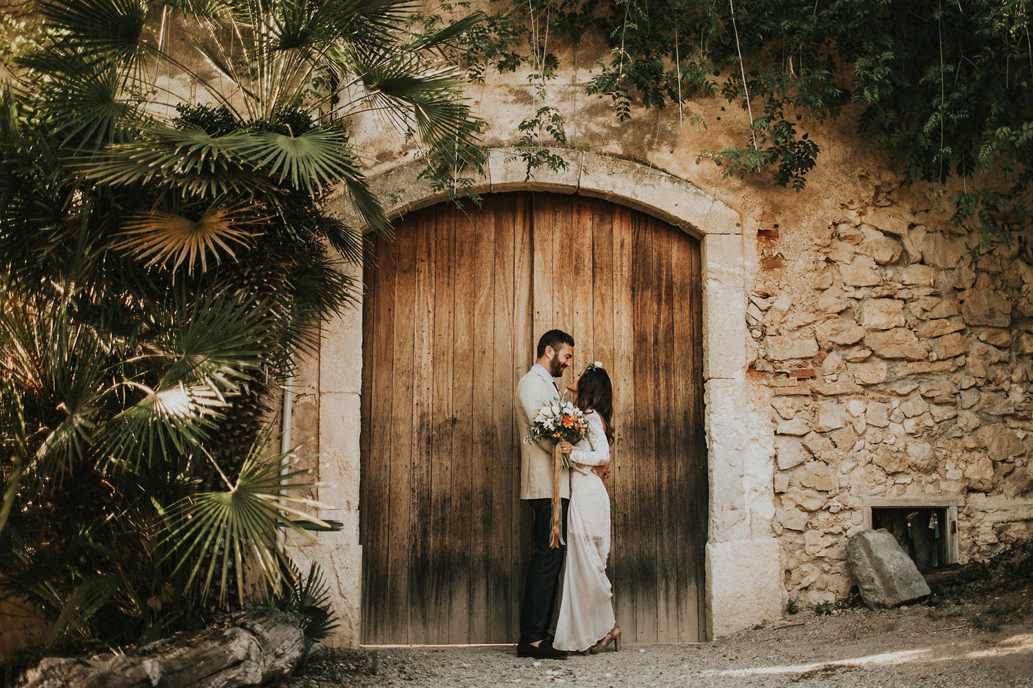barcelona destination wedding photographer-Edit.jpg