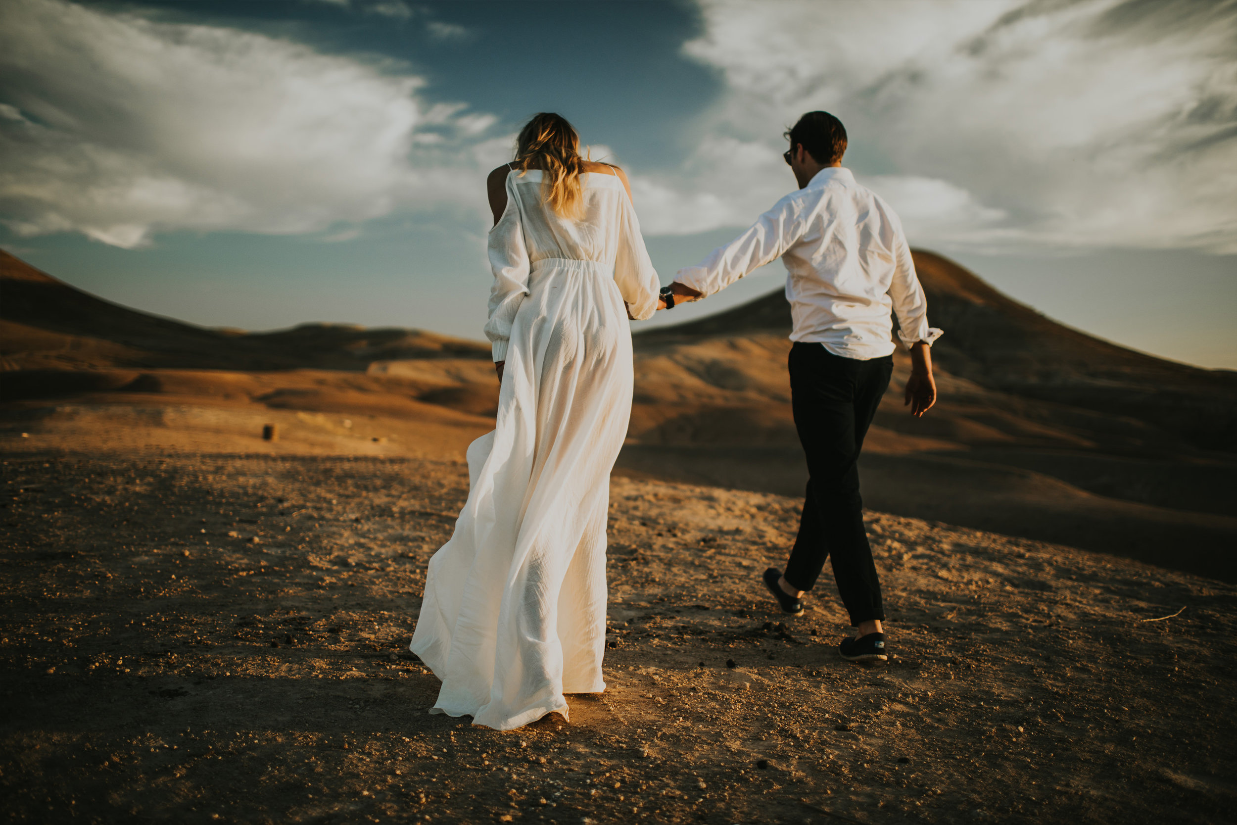 marrakech-desert-wedding.jpg