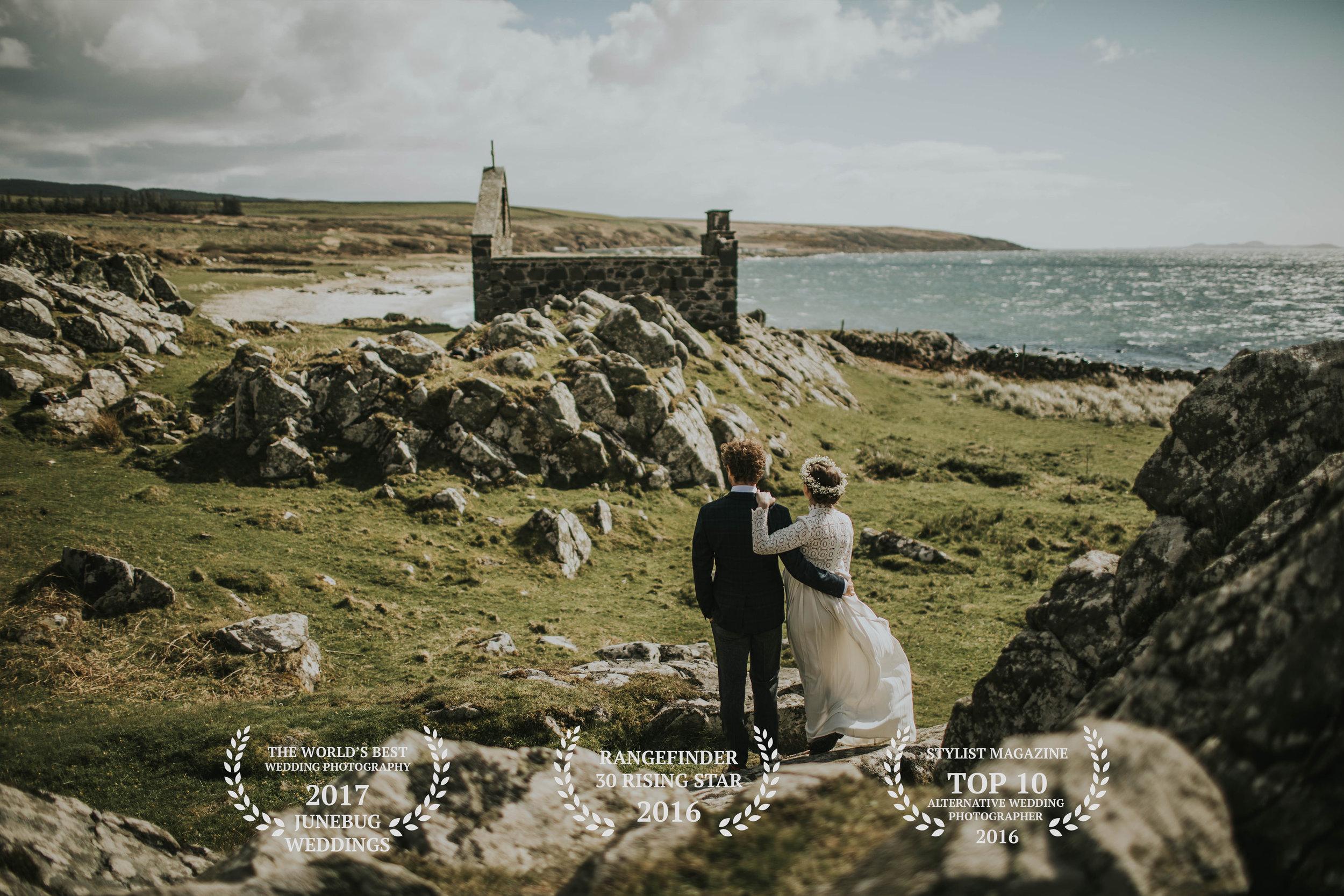 crear-wedding.jpg