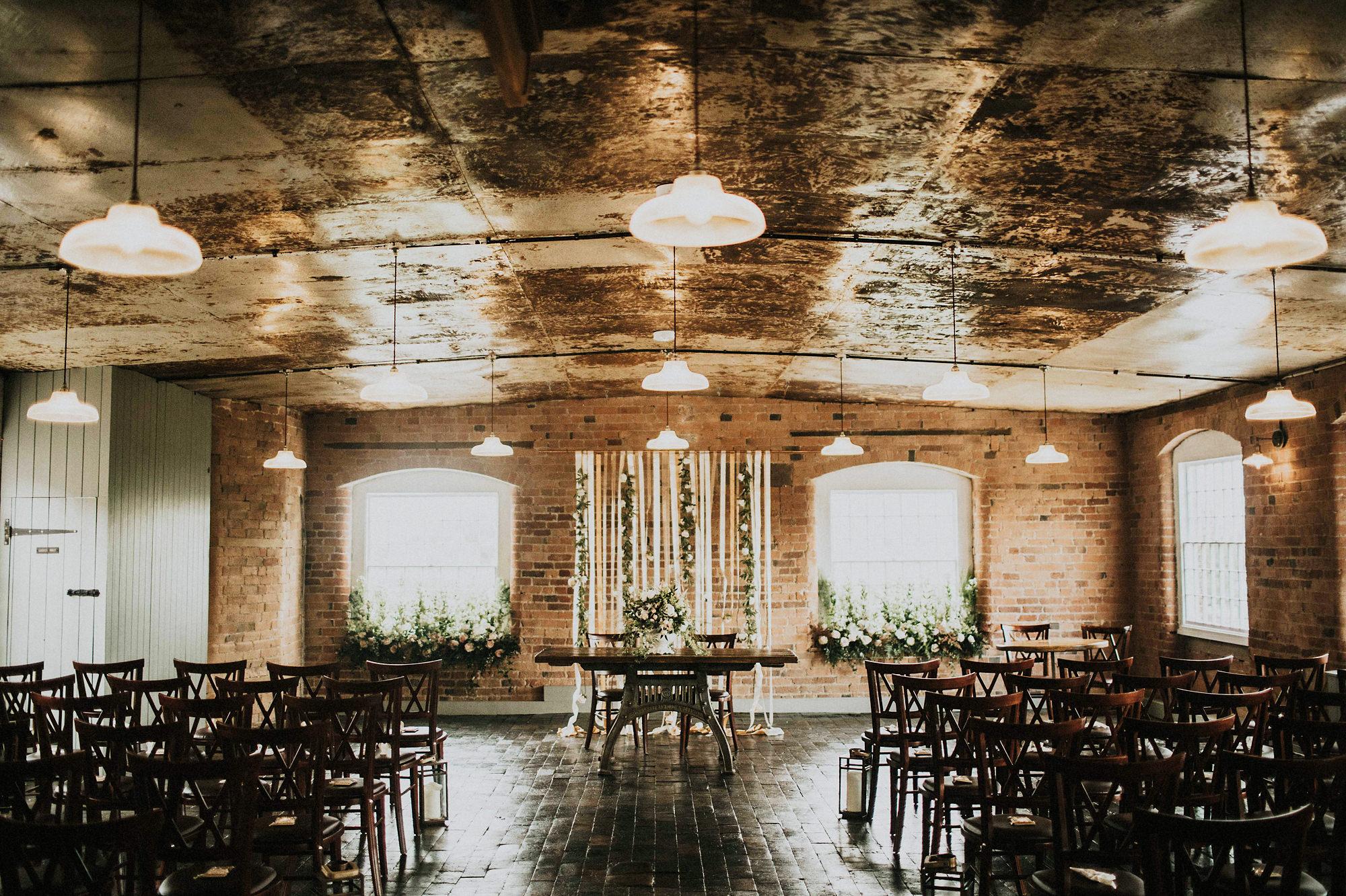 the_west_mill_derby_wedding_photographer_002.jpg
