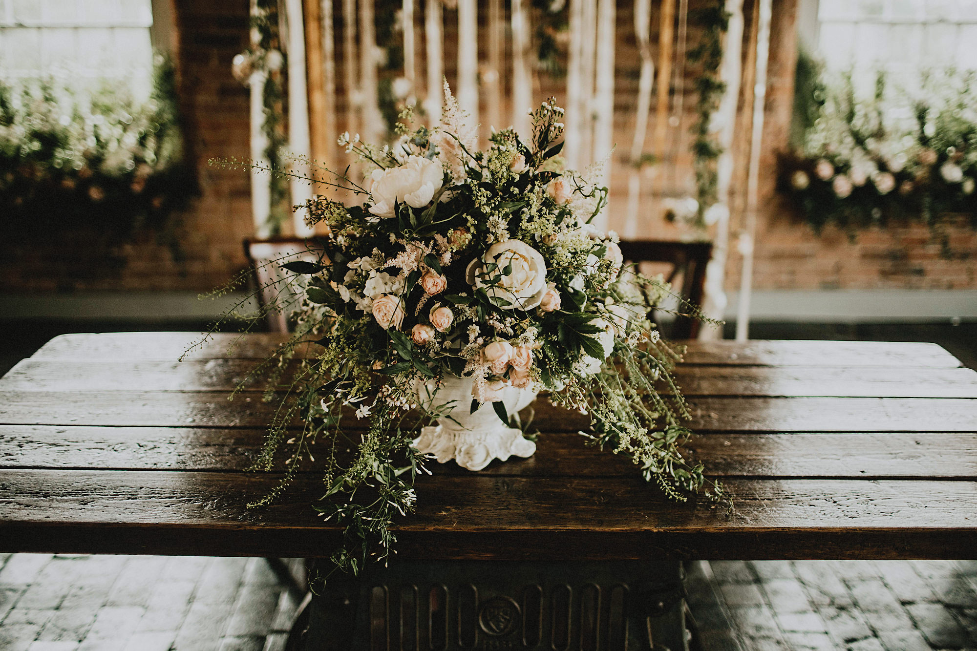 the_west_mill_derby_wedding_photographer_005.jpg