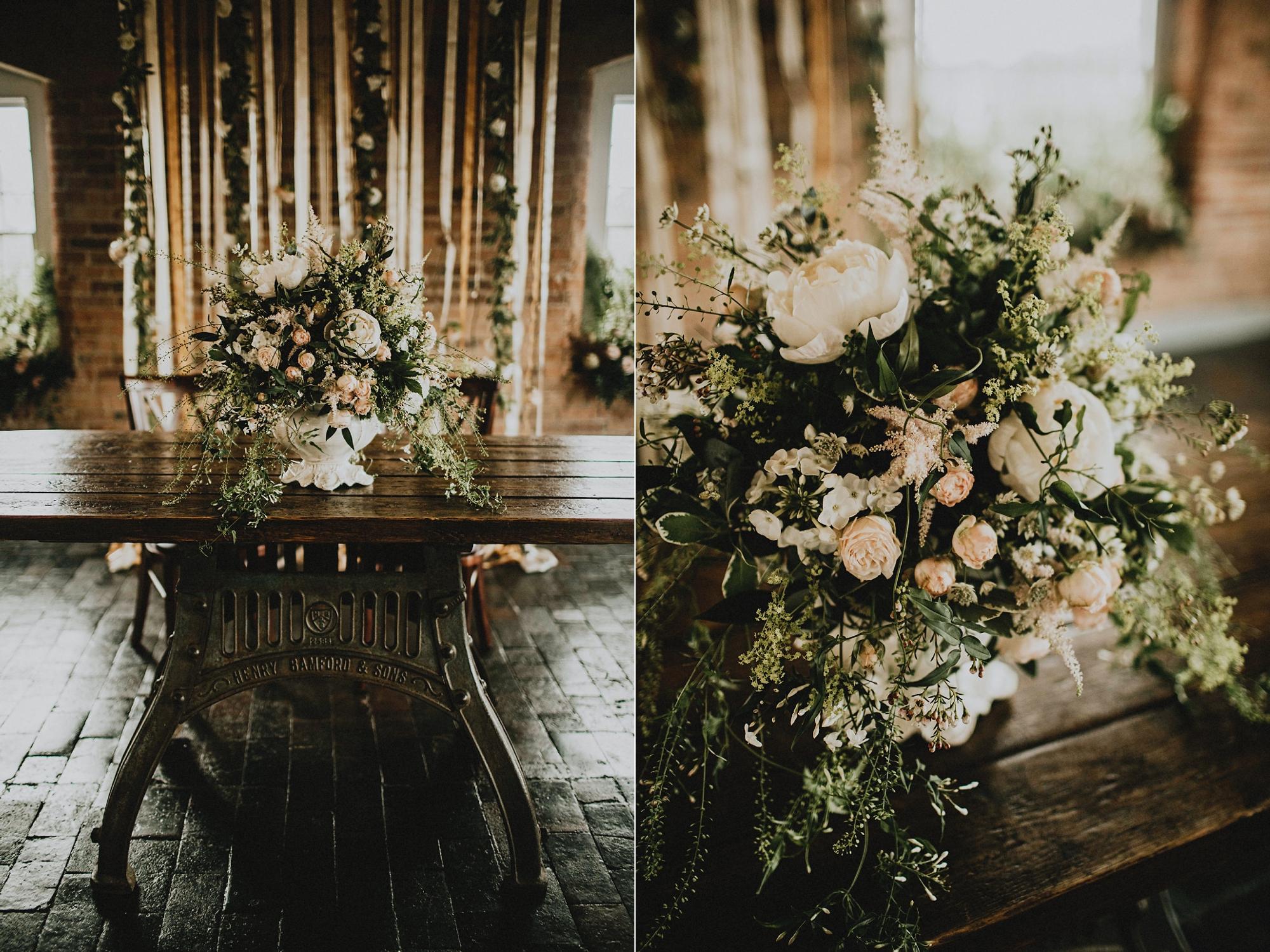 the_west_mill_derby_wedding_photographer_006 copy.jpg