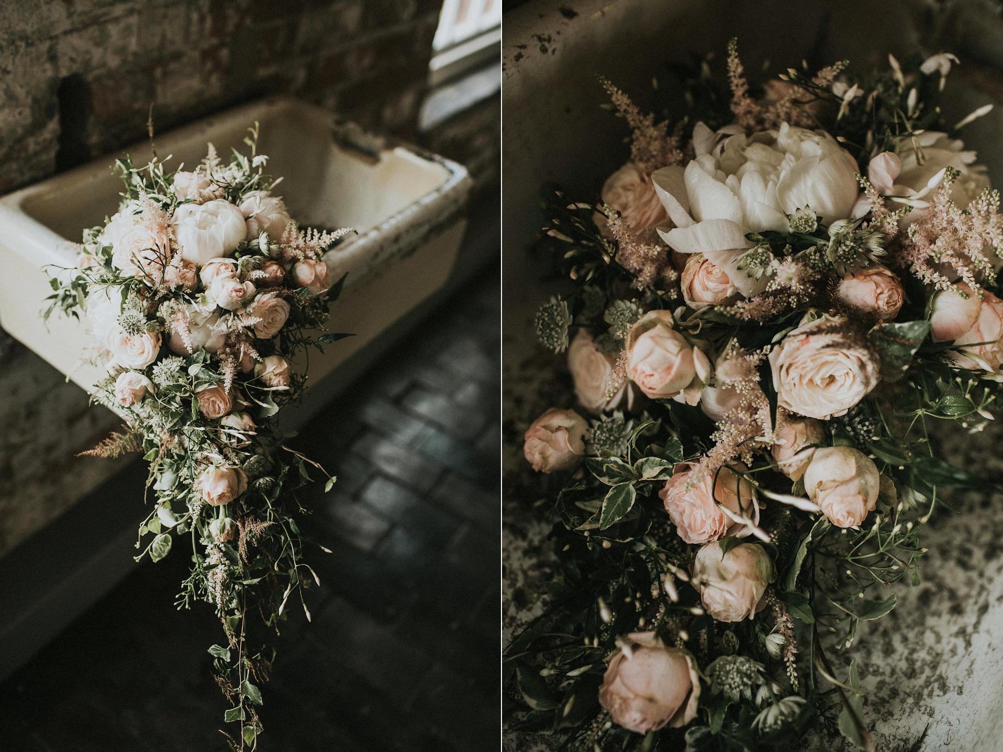 the_west_mill_derby_wedding_photographer_021 copy.jpg