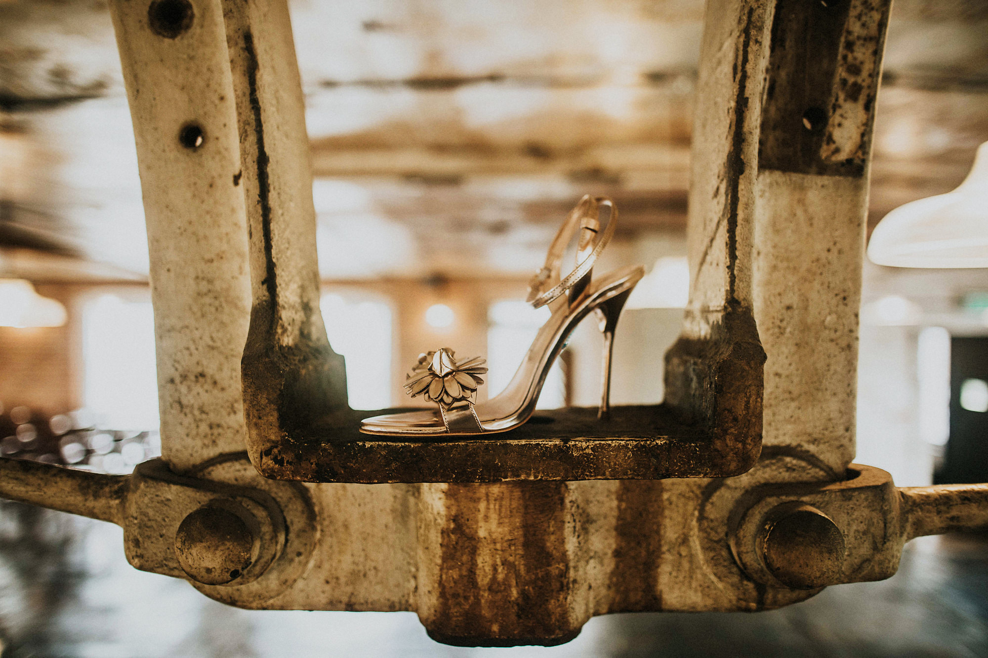 the_west_mill_derby_wedding_photographer_017.jpg