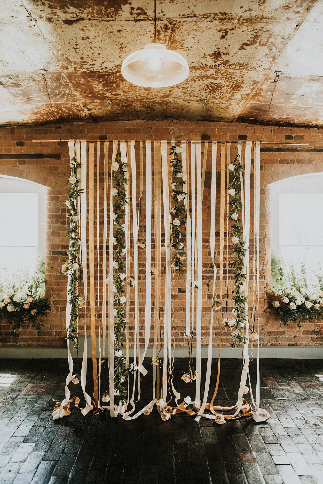 the_west_mill_derby_wedding_photographer_020.jpg