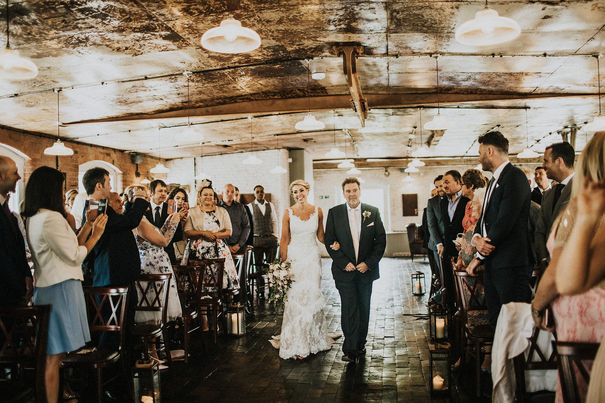 the_west_mill_derby_wedding_photographer_038.jpg