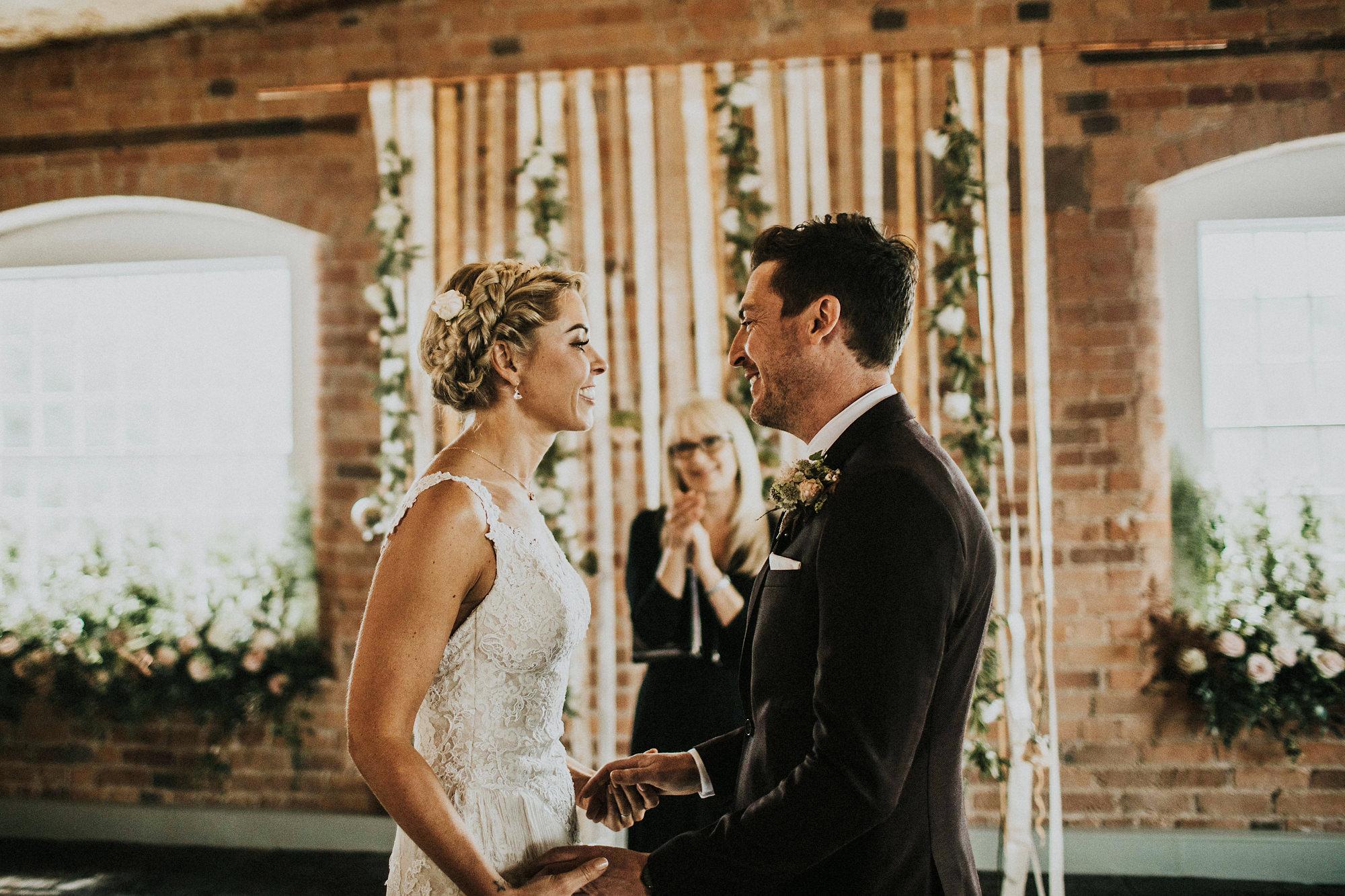 the_west_mill_derby_wedding_photographer_044.jpg