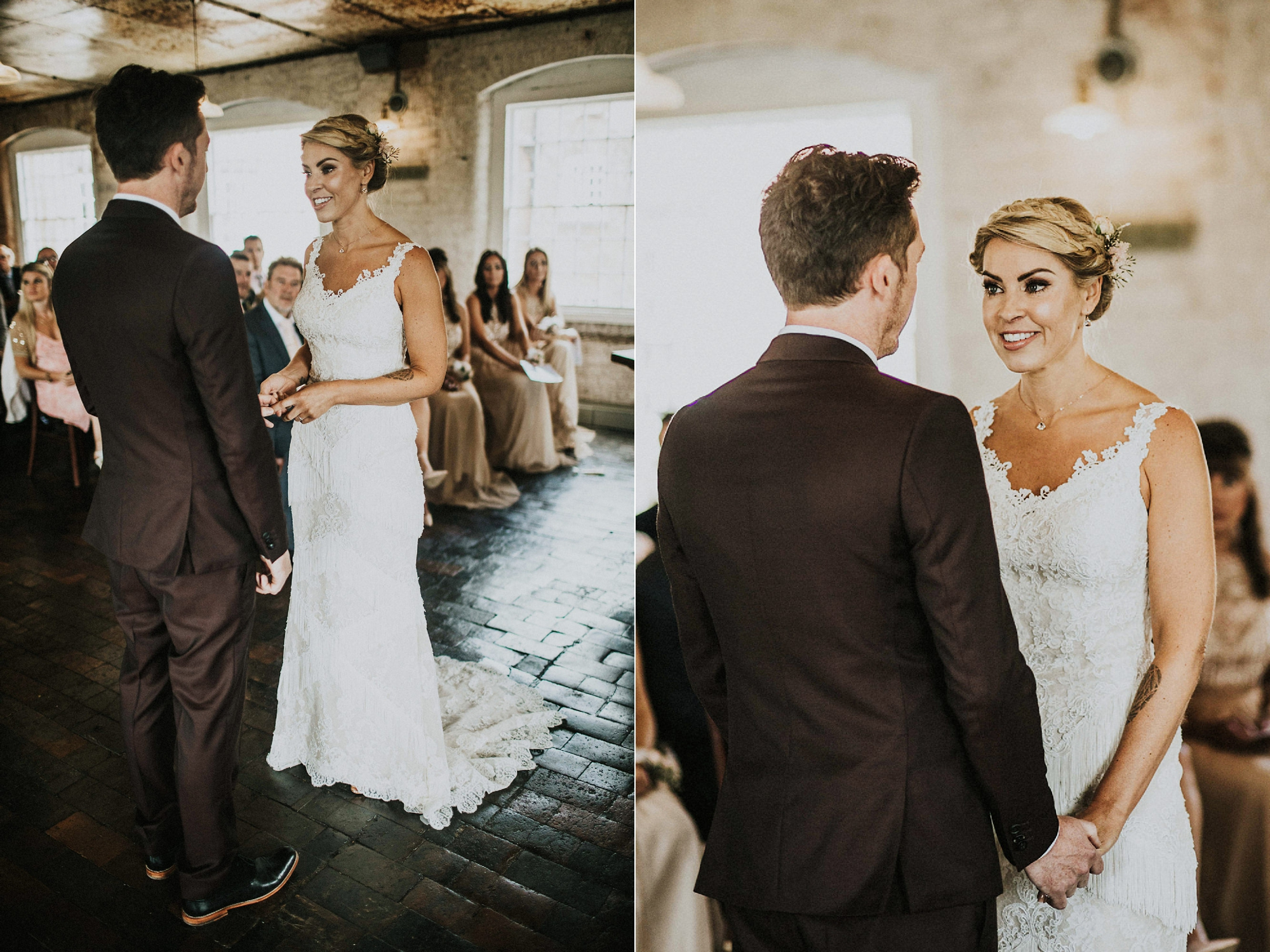 the_west_mill_derby_wedding_photographer_042.1.jpg