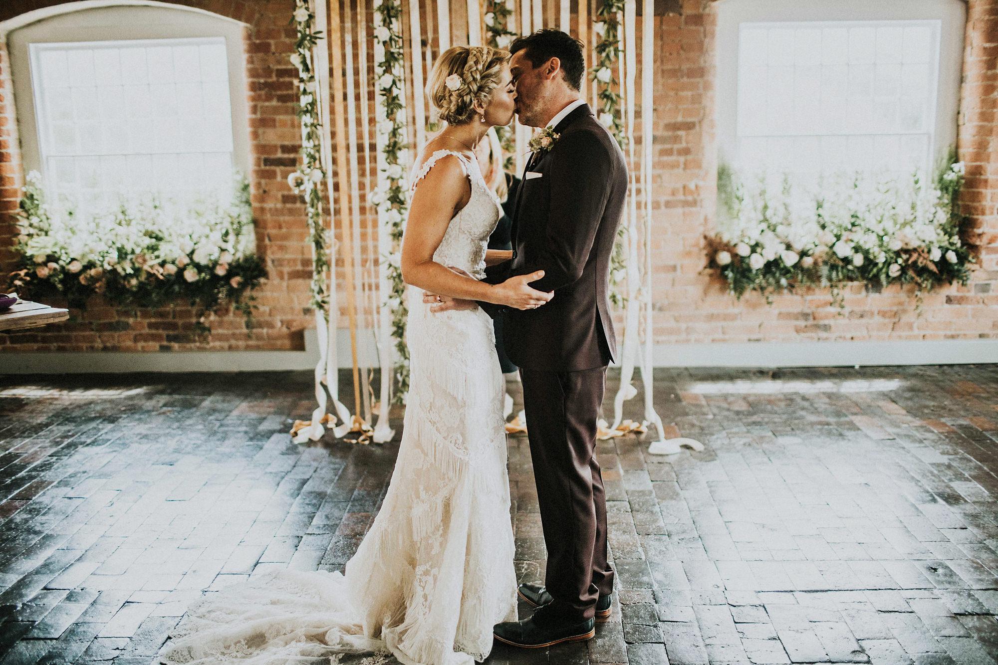 the_west_mill_derby_wedding_photographer_043.jpg