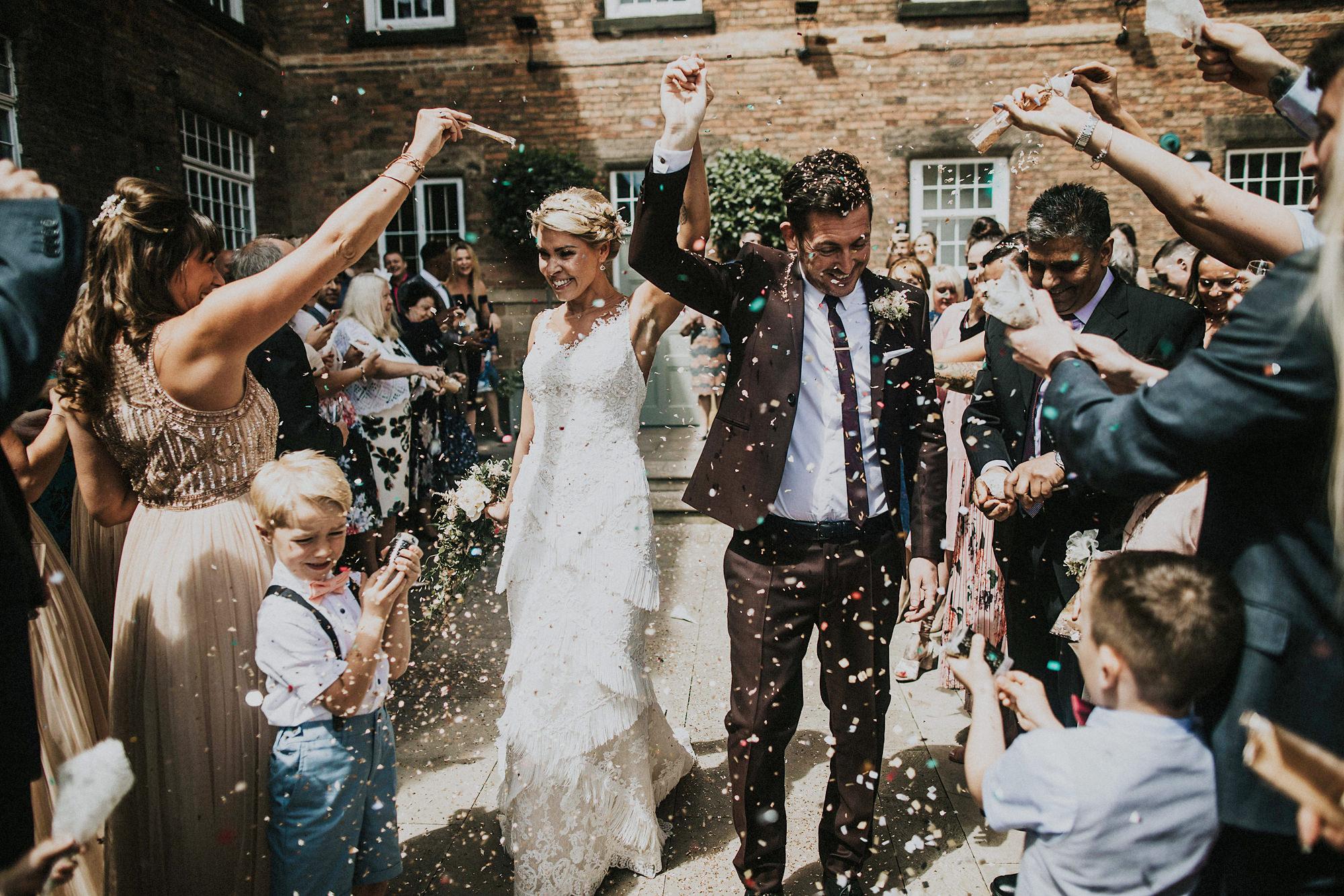the_west_mill_derby_wedding_photographer_056.jpg