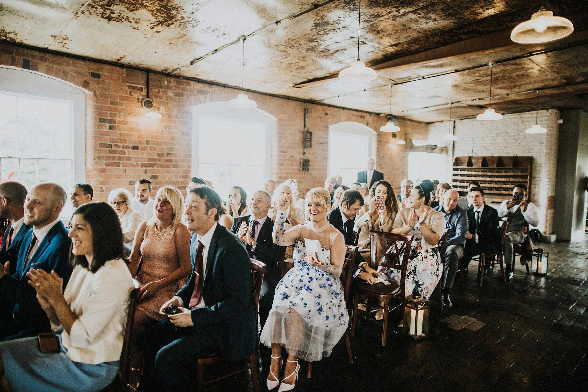 the_west_mill_derby_wedding_photographer_046.jpg