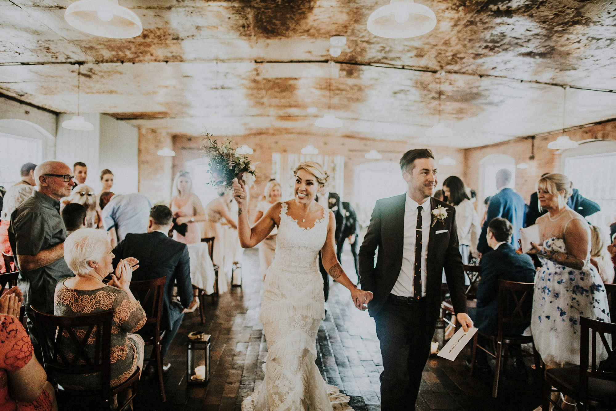 the_west_mill_derby_wedding_photographer_047.jpg