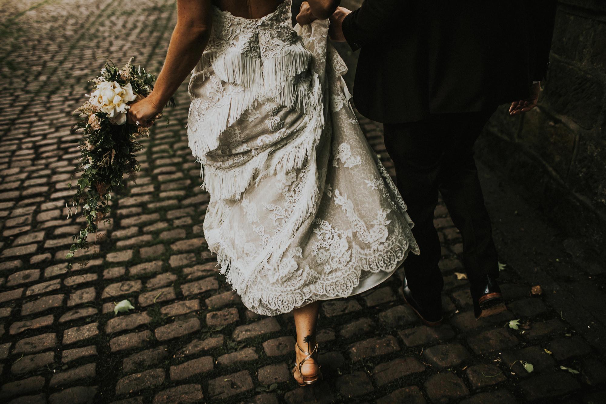 the_west_mill_derby_wedding_photographer_095.jpg