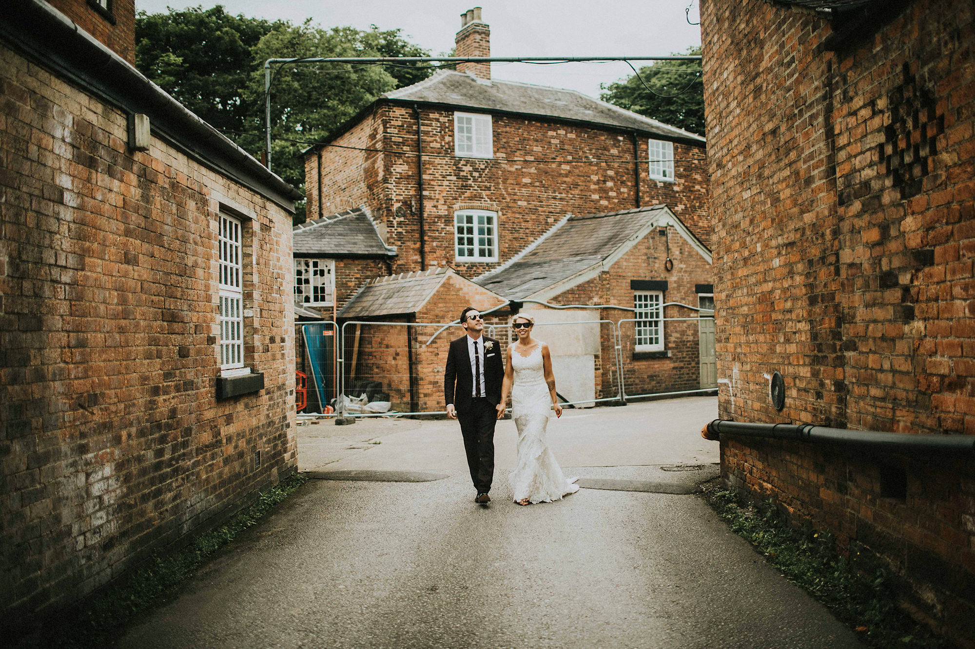 the_west_mill_derby_wedding_photographer_080.jpg