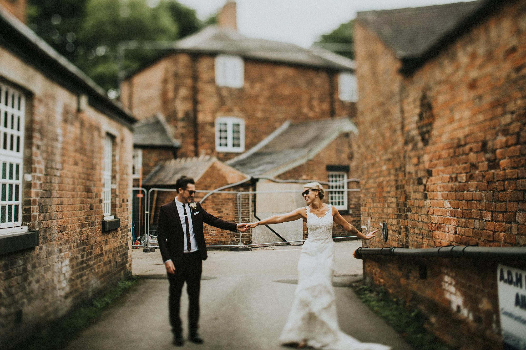 the_west_mill_derby_wedding_photographer_083.jpg