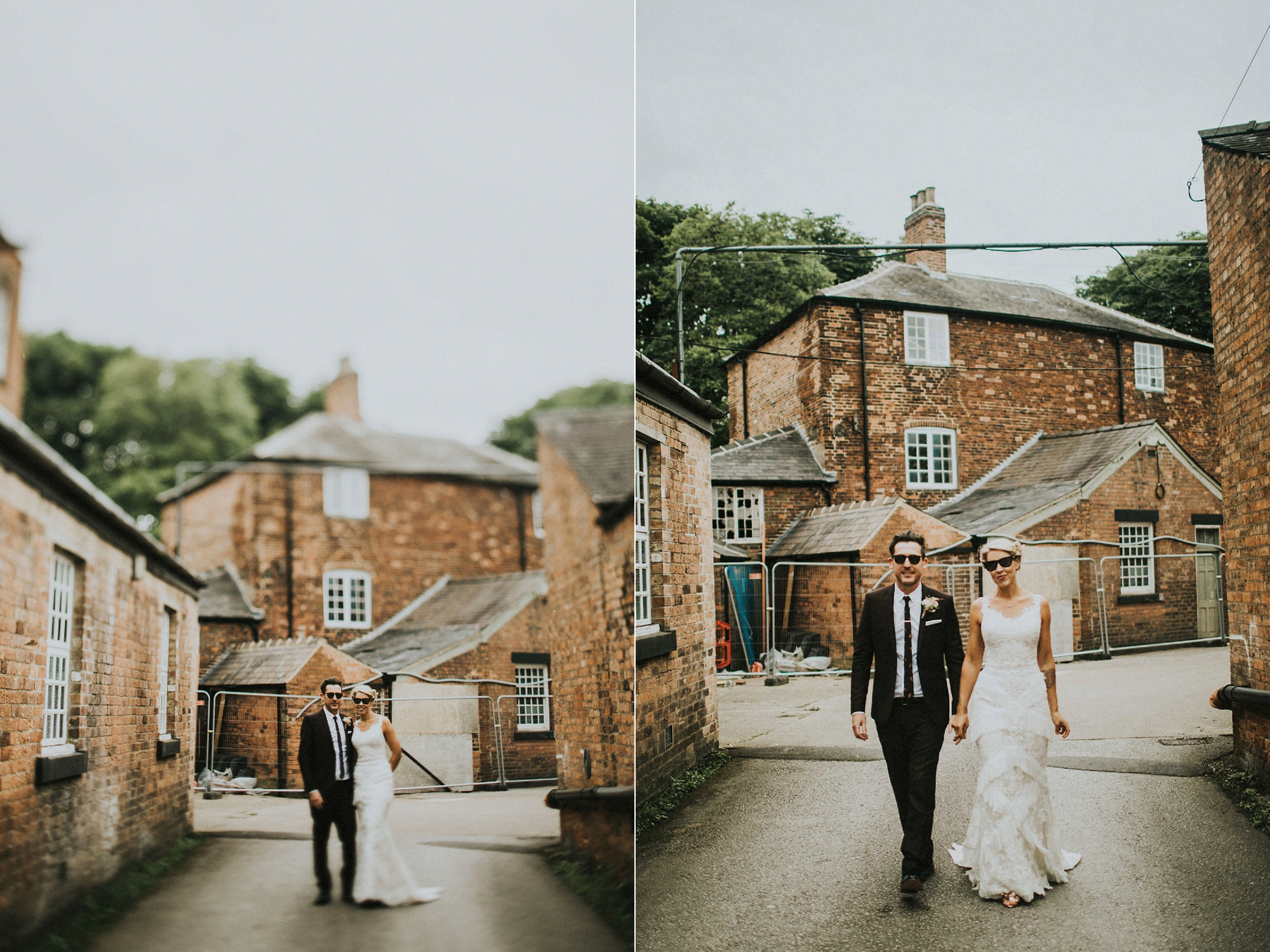 the_west_mill_derby_wedding_photographer_082.1.jpg
