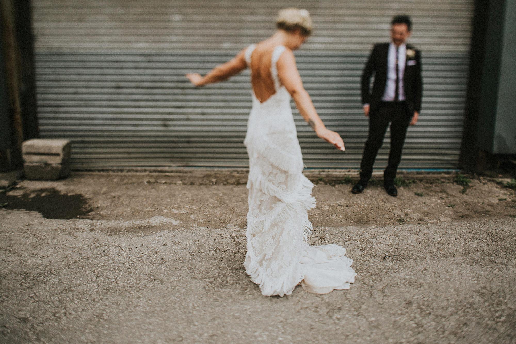 the_west_mill_derby_wedding_photographer_091.jpg