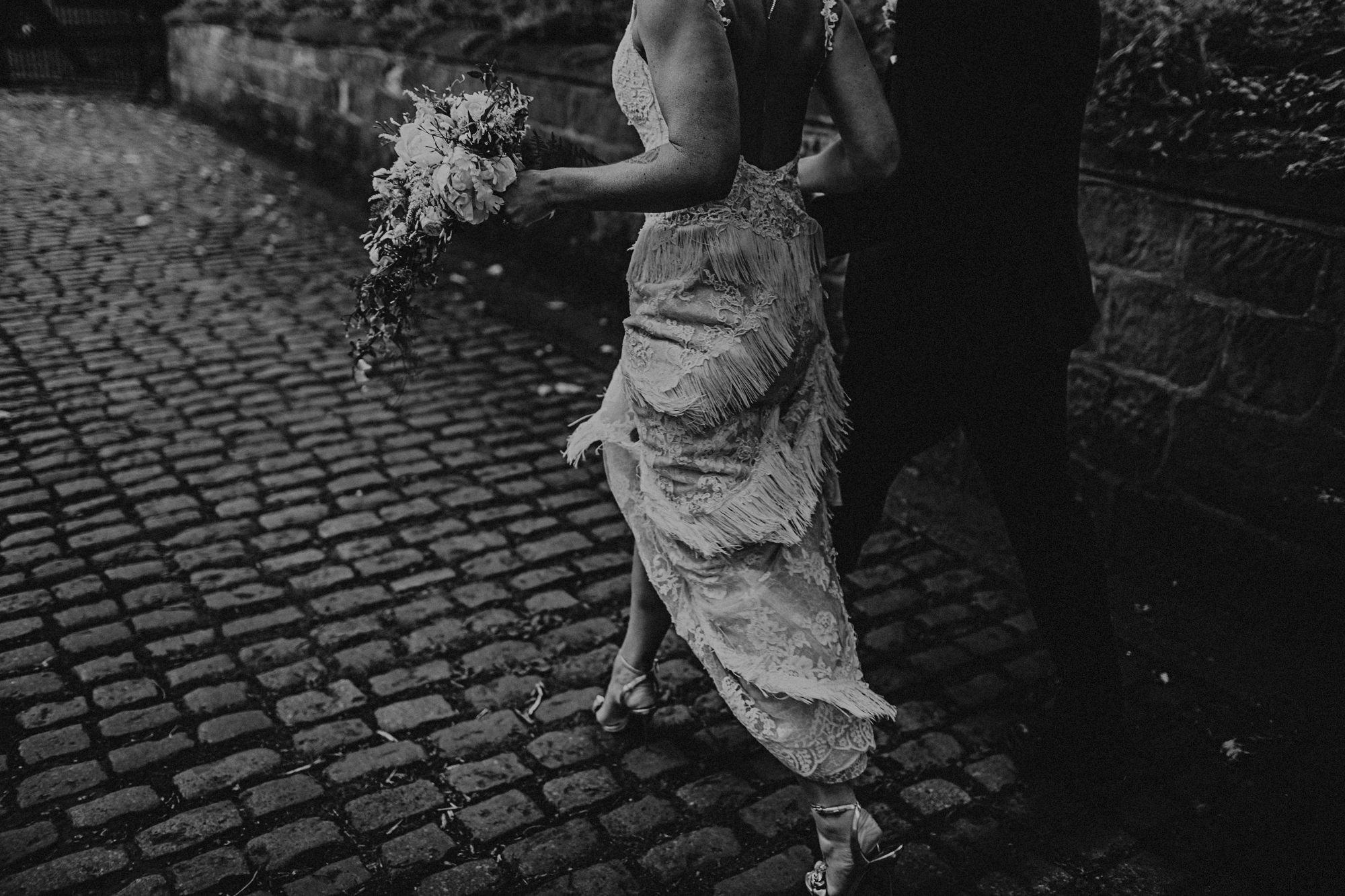 the_west_mill_derby_wedding_photographer_096.jpg