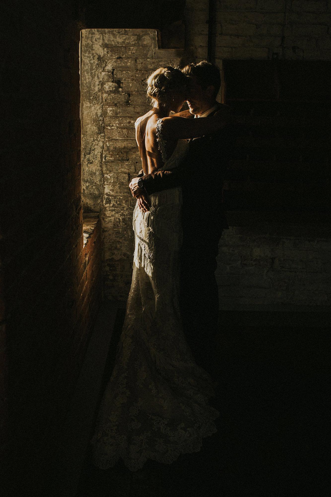the_west_mill_derby_wedding_photographer_123.jpg