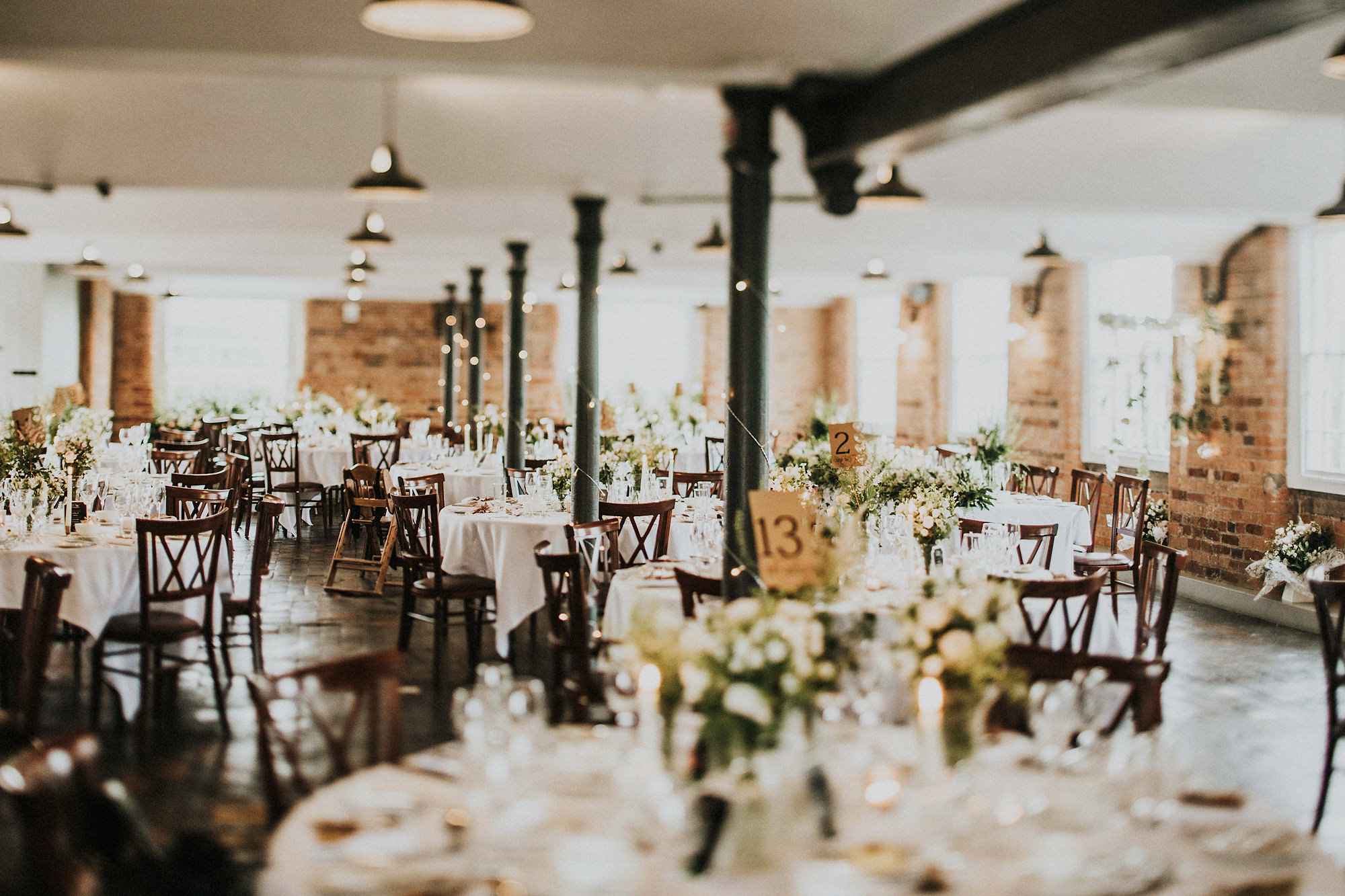 the_west_mill_derby_wedding_photographer_076.jpg