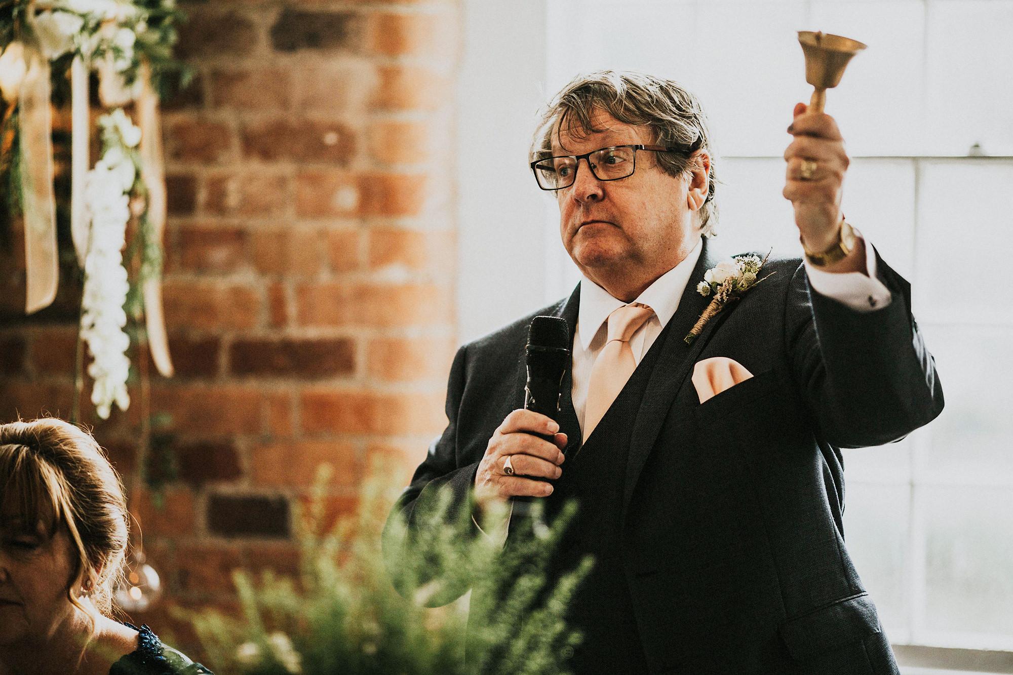 the_west_mill_derby_wedding_photographer_106.jpg