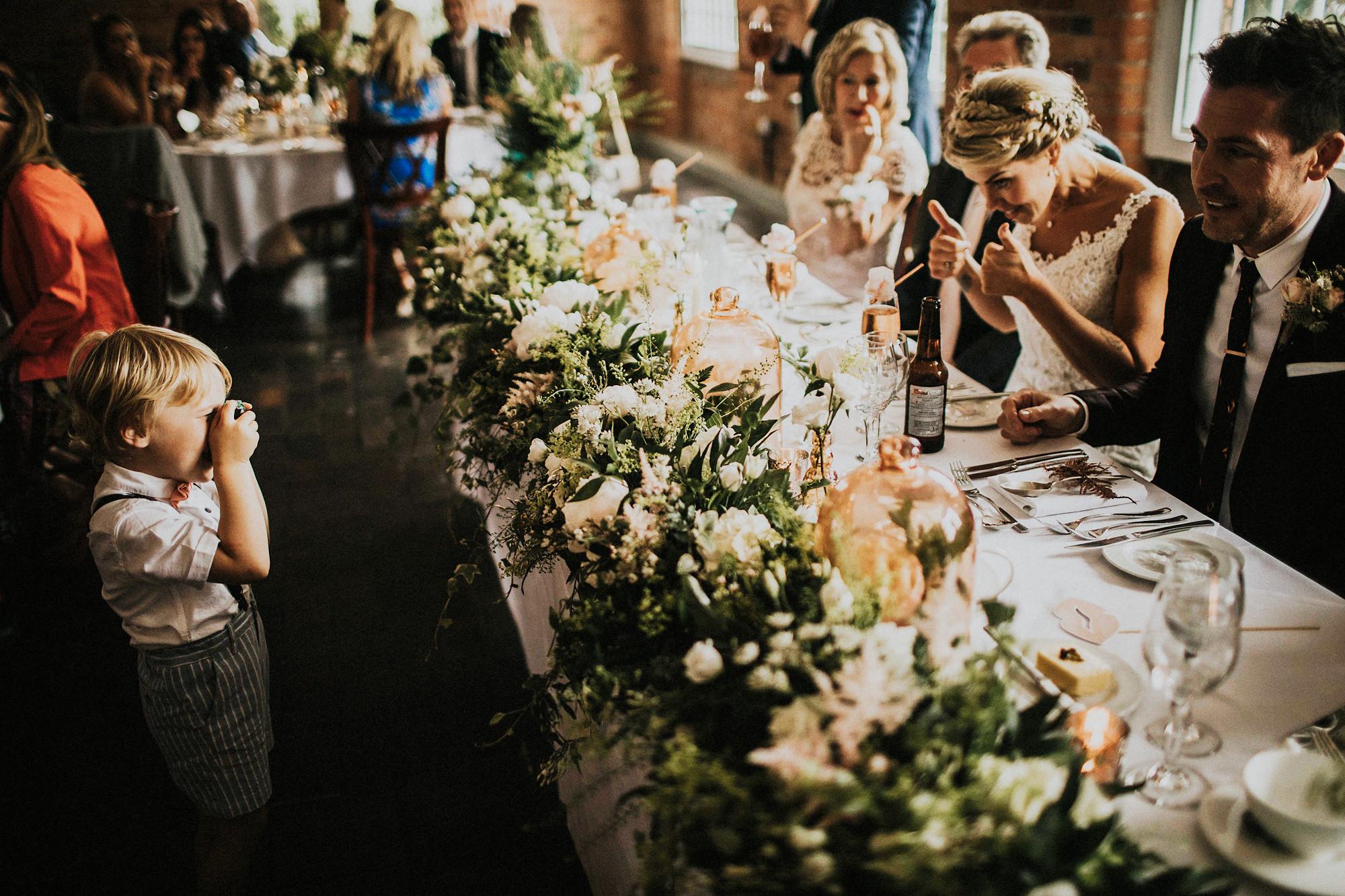 the_west_mill_derby_wedding_photographer_105.jpg