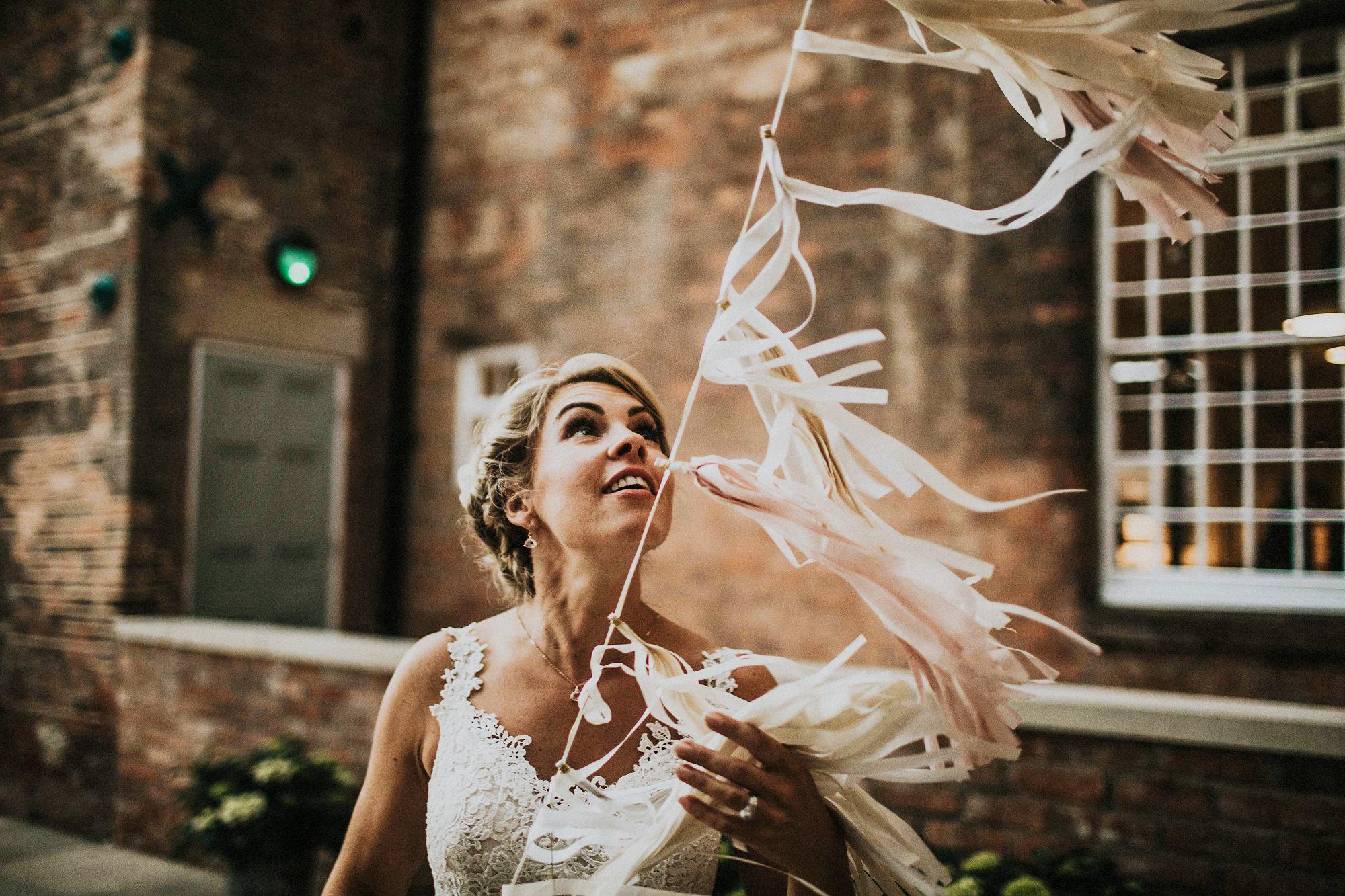 the_west_mill_derby_wedding_photographer_155.jpg
