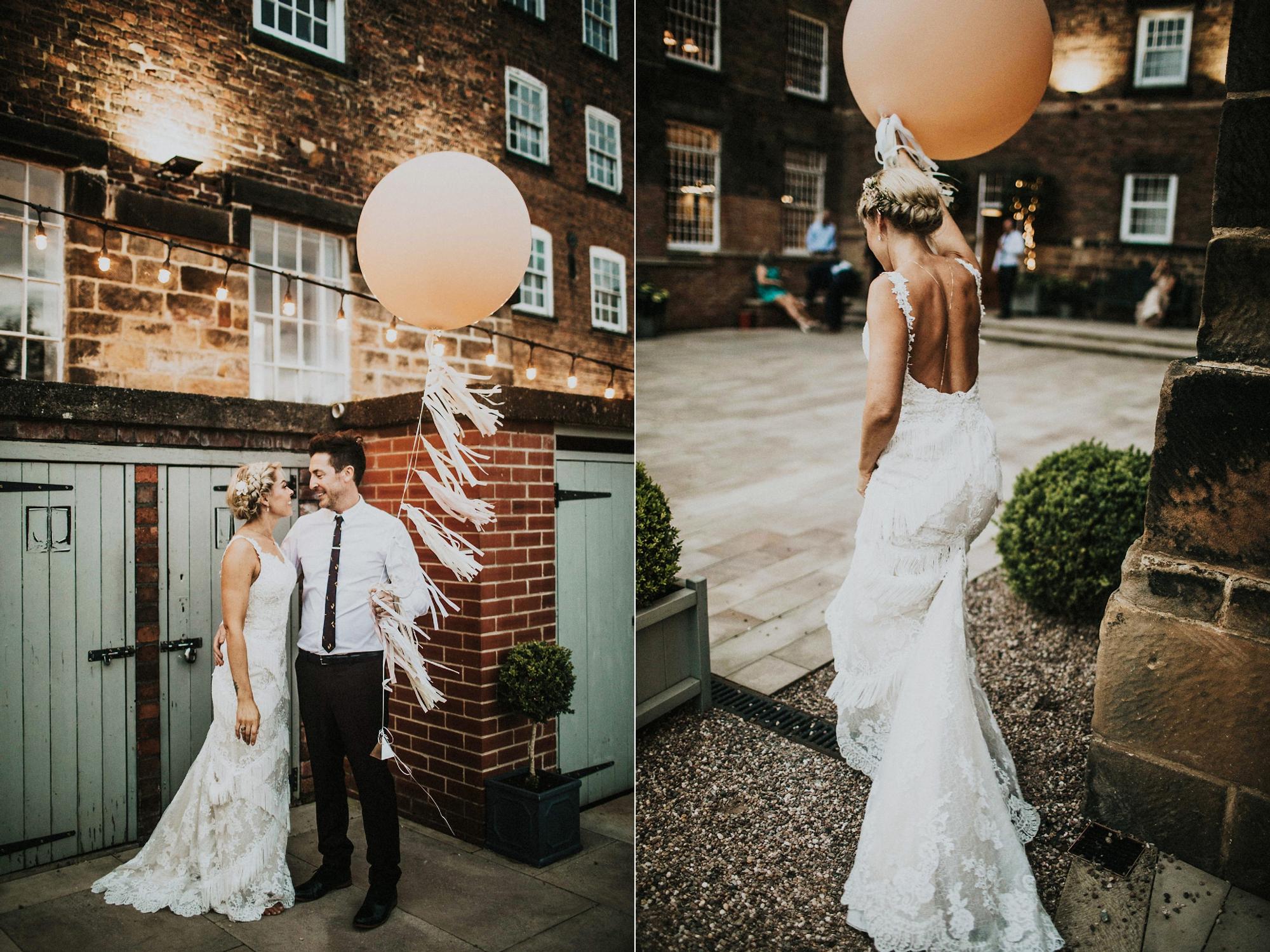 the_west_mill_derby_wedding_photographer_159 copy.jpg