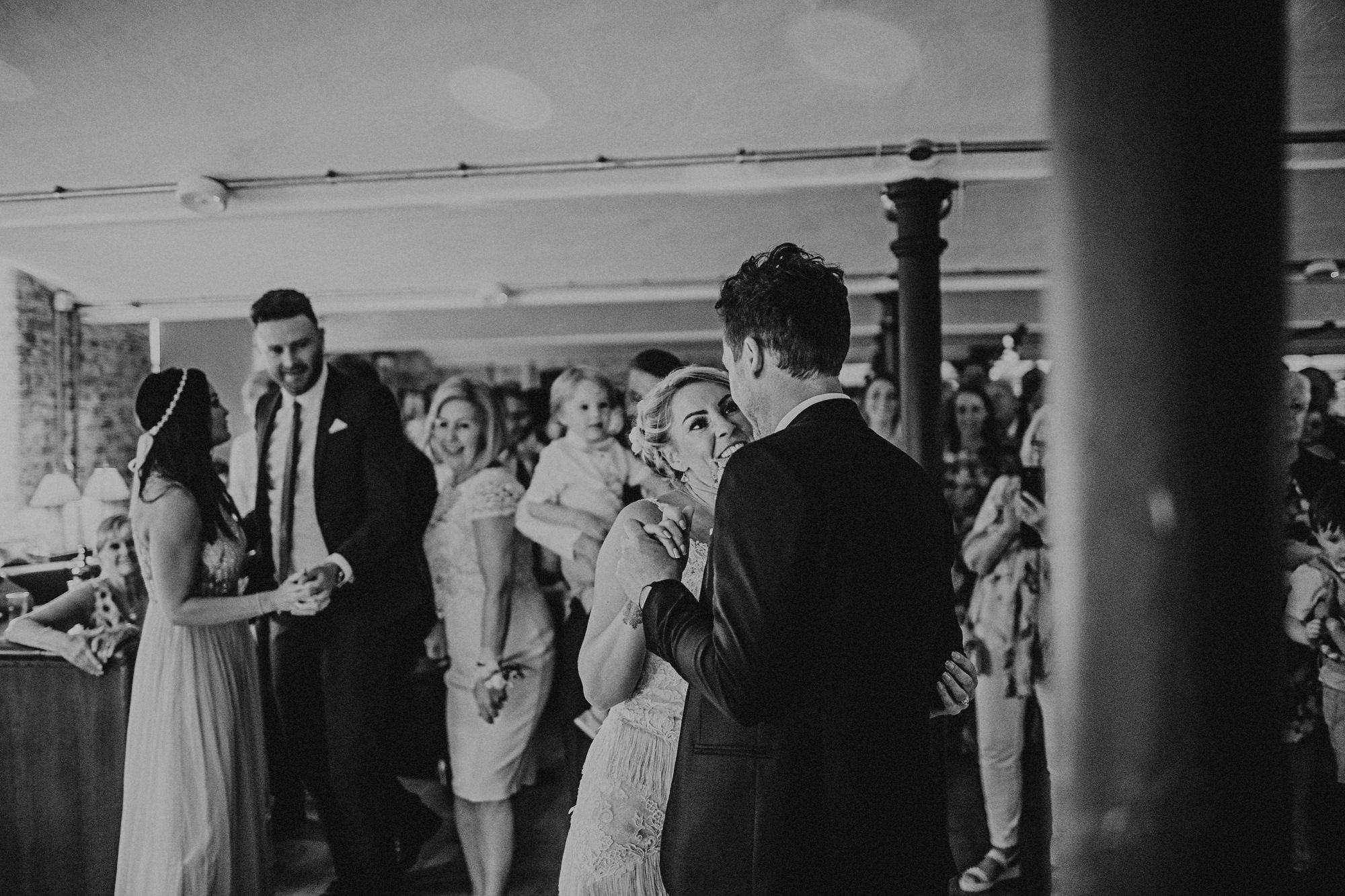 the_west_mill_derby_wedding_photographer_145.jpg