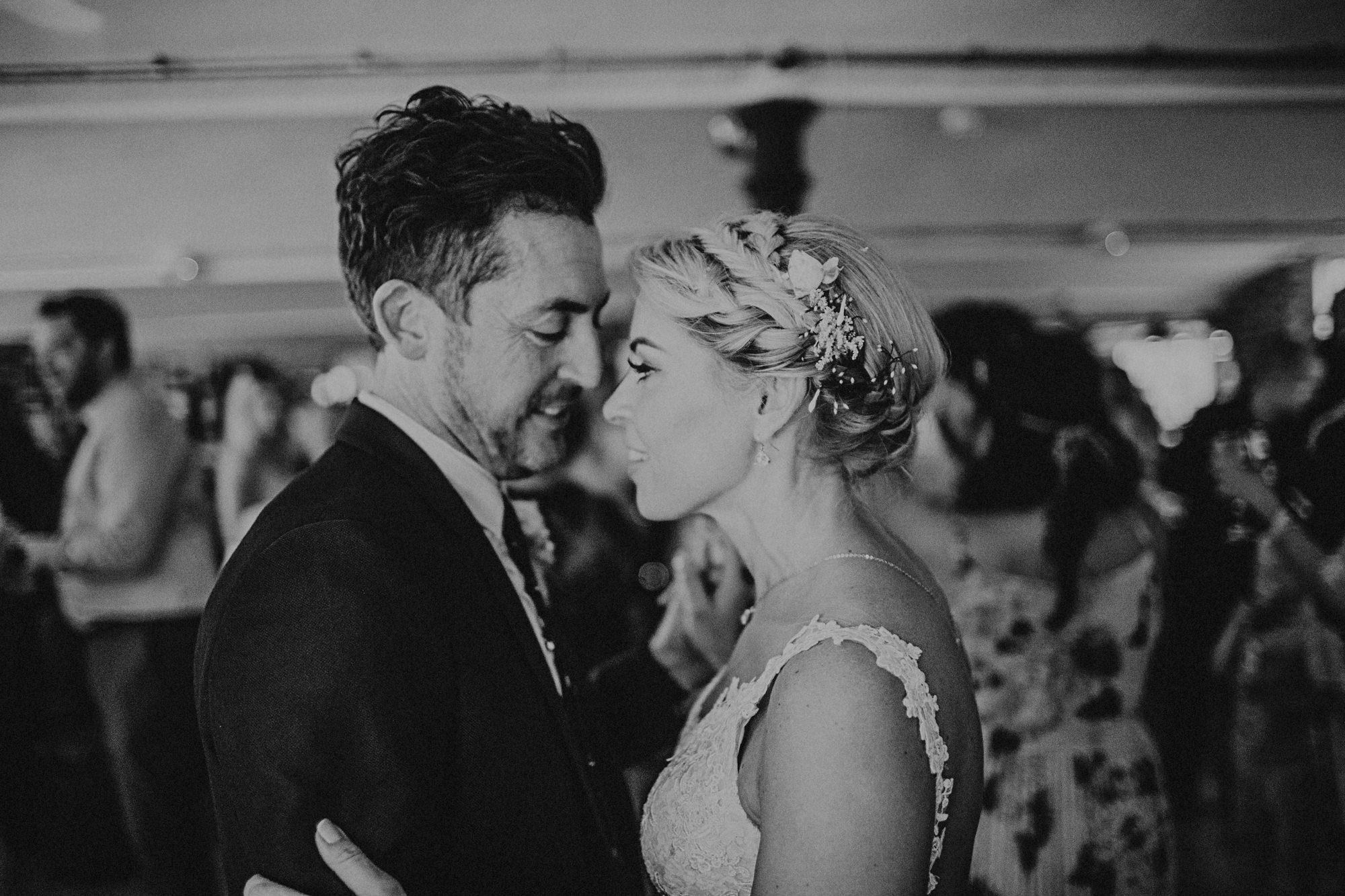 the_west_mill_derby_wedding_photographer_147.jpg